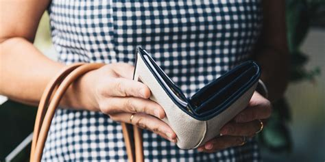 Credit Card For Business No Personal Guarantees Credit Card Insider Compare Credit Cards And Build Credit