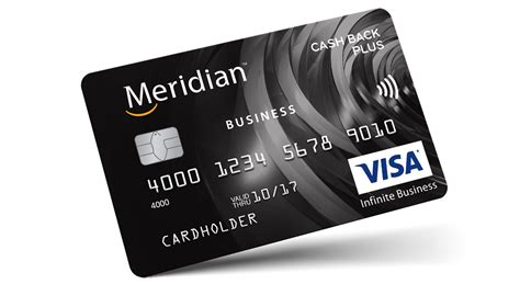 Credit Card Connection Internet Credit Card Processing Website Payment System