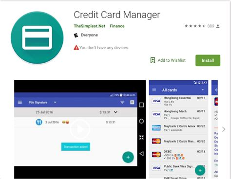 Credit Card Meezan Bank Internet Download Manager The Fastest Download Accelerator