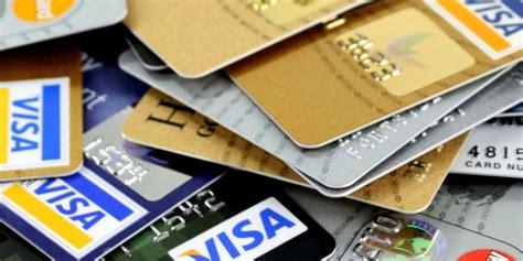 Credit Card Sales Cash Advance Is A Merchant Cash Advance Right For Your Business