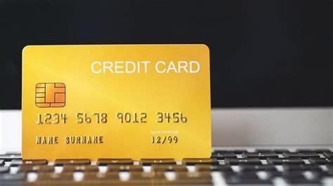 Credit Card Csc Generator Jdsu Csc Ethtr P3 Smartclass Ethernet Optical And