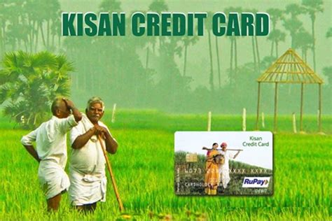 Credit Card Eligibility Of Sbi Kisan Credit Card Kcc Sbi Corporate Website