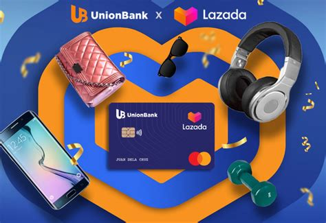 Credit Card Check In Lazada Lazada Review Shopping In Thailand