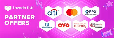 Credit Card Check In Lazada Lazada Vouchers Coupon Codes Promo October 2018