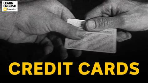 Credit Card Balance Transfer Canada Learn About Credit Card Balance Transfers Capitalnbsp