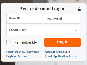 Credit Card Discover Phone Number Credit Card Login Discover Card