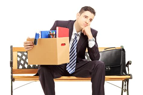 Credit Card Debt Lost Job Losing Your Job Doesnt Mean You Have To File For