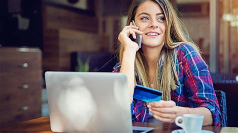 Credit Card Interest Rate What Is Lower Interest Rate Credit Cards From Bank Of America