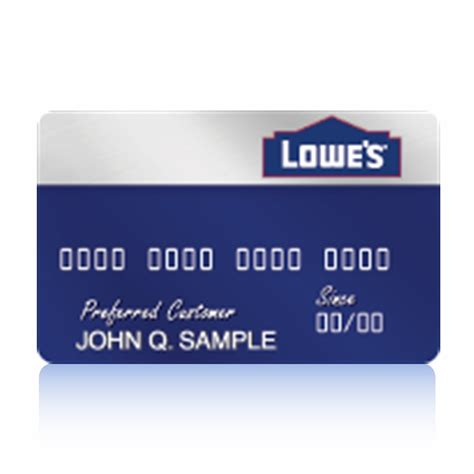 Credit Card Services Lowes Lowes Credit Card Reviews Credit Karma