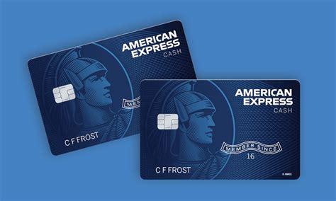 Credit Card Knife For Sale Magnet4sale Magnets For Sale