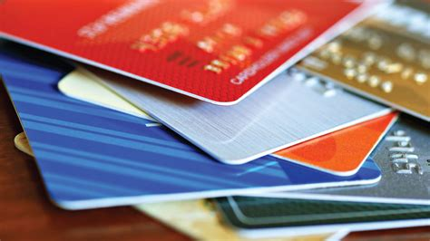 Credit Card Payment Invoice Make A Credit Card Payment Coleman World Wide Moving