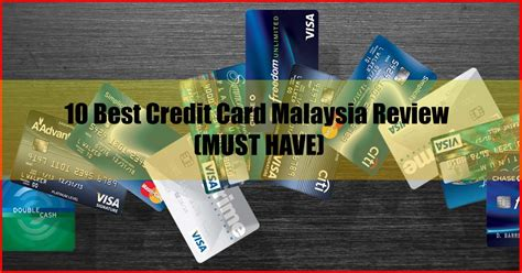 Credit Card Application Online Malaysia Malaysia Apply Credit Card Machine Terminal Merchant