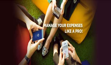 Credit Card Bank Of America Application Status Manage Your Bank Of Americar Credit Card Applications