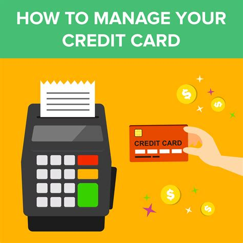 Credit Card Gift Card No Activation Fee Manage Your Credit Card Contact Us Aa Theaa