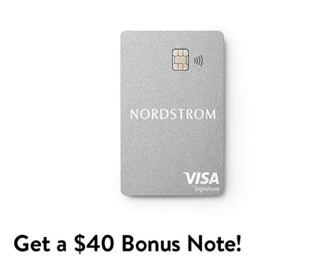 Credit Card Form Styling Manage Your Nordstrom Card Nordstrom
