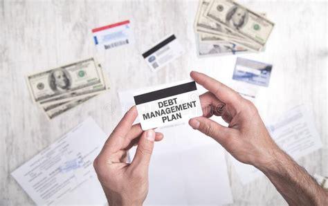 Credit Card Debt Reduction Programs Managing Debt Learning Center Articles Credit