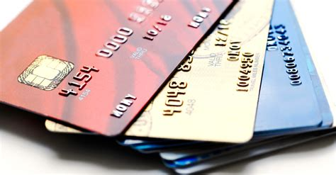 Credit Card Gift Card Uk Matched Credit Card Purchase Card Post Officer