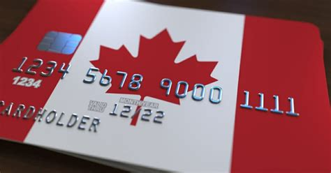 Credit Card Login Mbna Mbna Canada Mastercardr Credit Card