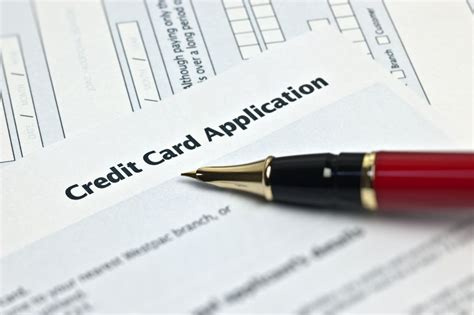 Credit Card Offers For Bad Credit Instant Approval