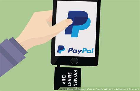 Credit Card Merchant Account Quickbooks Merchant Accounts Accept Credit Card Payments Online