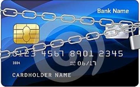 Credit Card Company Headquarters Merchant Lynx A Best Credit Card Processing Solution