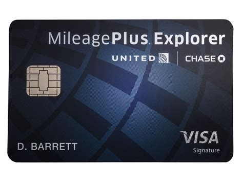 Credit Card Interest In Kuwait Mileageplus Credit Card Partners United Airlines