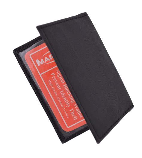 Credit Card Thin Calculator Mini Slim Credit Card Solar Power Pocket Calculator