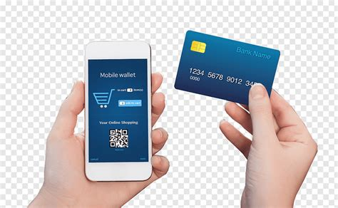 Credit Card Payment Tracker Template Mobile Payment Wikipedia