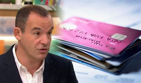 Credit Card Comparison Martin Lewis Money Saving Expert Credit Cards Shopping Bank Charges