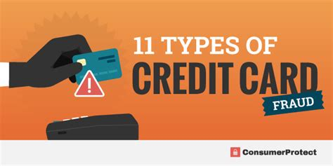 Credit Card Machine Says Call Center Most Common Schemes Identity Crimes Center For