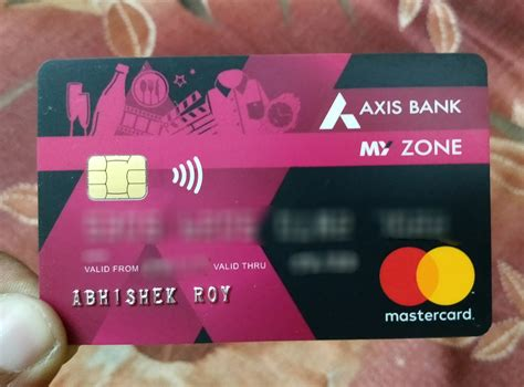 Credit Card Apply Axis Bank My Zone Credit Card Apply For Credit Cards Online Axis