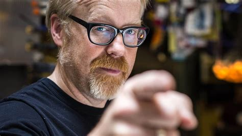 Credit Card Balance Calculation Methods Myth Busters Should You Carry A Balance On A Credit Card