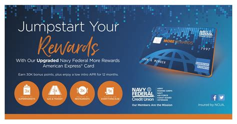 Credit Card App Apple Navy Federal Credit Union On The App Itunesapple