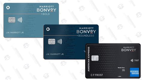 Credit Card Offers Bonus Points New Marriott Credit Card Offers 100000 Bonus Points But