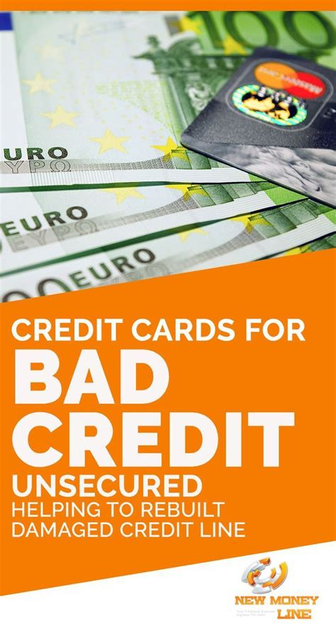 Credit Card Apply With Bad Credit Credit Card Offers For Bad Credit Creditcardsorg Best
