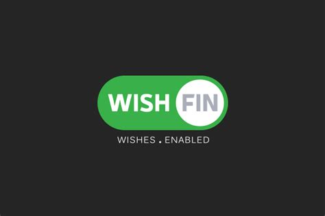 Sbi Credit Card Gold Offers