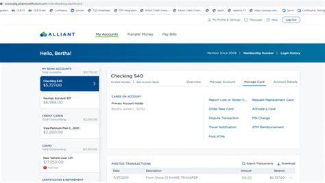 Credit Card National Bank Of Pakistan Online Banking Internet Banking With National Bank Of Kuwait