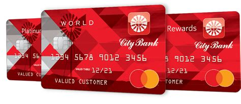 Credit Card Citi Corporate Online Personal Banking Credit Card Citibank Hongkong