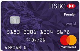 Daftar Virtual Credit Card Gratis Credit Card Online Shopping Hsbc Indonesia