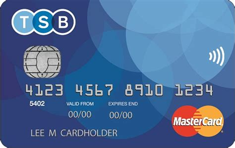 Credit Card Approval No Matter What Credit Card Operations Of Banks Issue Of Credit Cards By