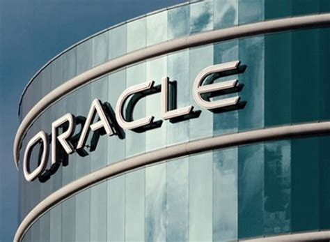 Credit Card Java Class Oracle Technology Network For Java Developers Oracle