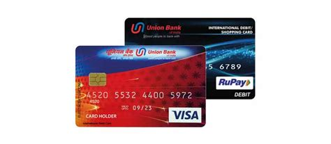 Credit Card Apply Union Bank Of India Credit Card Overview Union Bank Of India