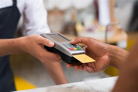 Credit Card Form For N400 Pay For N400 Fees By Credit Card Us Citizenship General