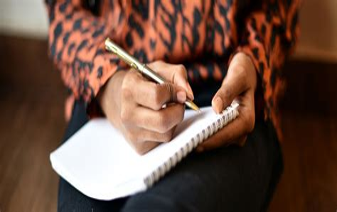 Credit Card Dispute Anz Pay My Anz Credit Card Anz Internet Banking Help