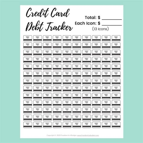 Credit Card Cash Withdrawal Interest Calculator Pay Off Credit Card Calculator Find Out How Long It Will