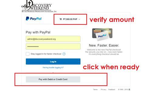 Credit Card Singapore Hardware Zone Paying Via A Mobile Wallet Hardwarezone Singapore