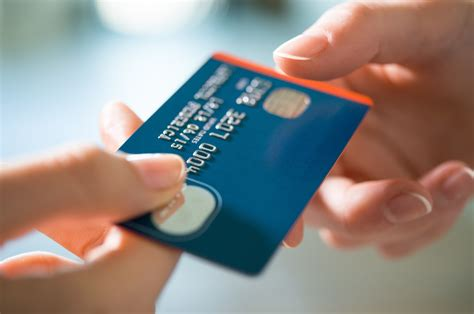 Credit Card Payment How Does It Work Payment Credit Card Processing How Does It Work