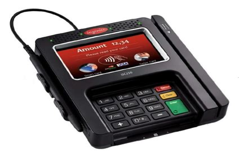 Credit Card Reader Target Payment Terminal Wikipedia