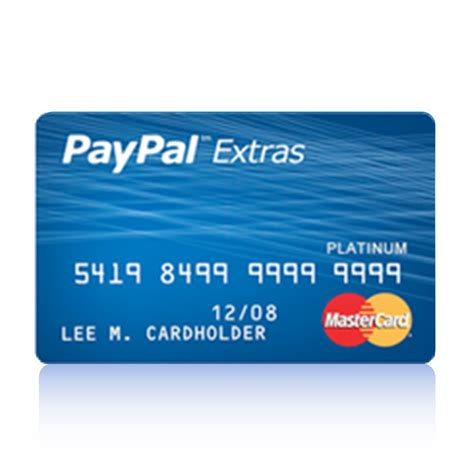 Credit Card Form Paypal Paypal Cards Credit Cards Debit Cards Credit Paypal Us