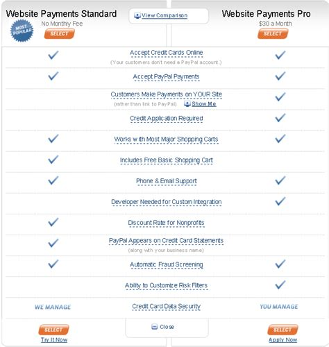 Credit Card Companies Hate Ben Stein Paypal Here Vs Square 2017 Compare Credit Card